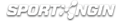 Powered by Sport Ngin
